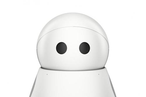 robot2018072602