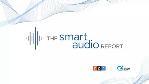 smart2018072501