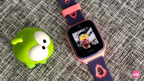 watch2018071306