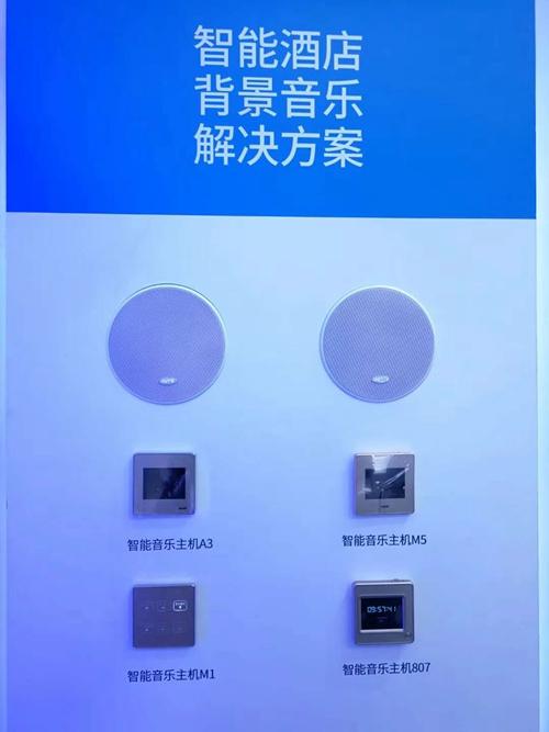 xiangwang2018070905
