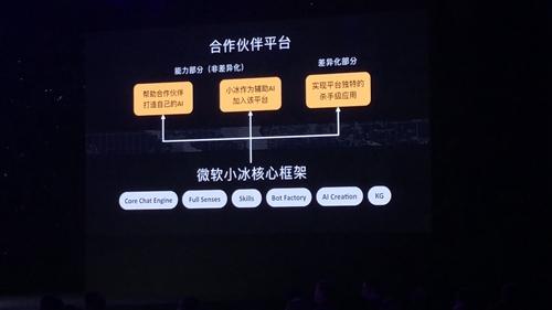 xiaobing2018072704