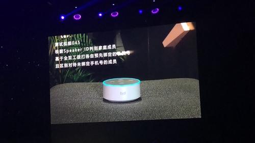 xiaobing2018072705