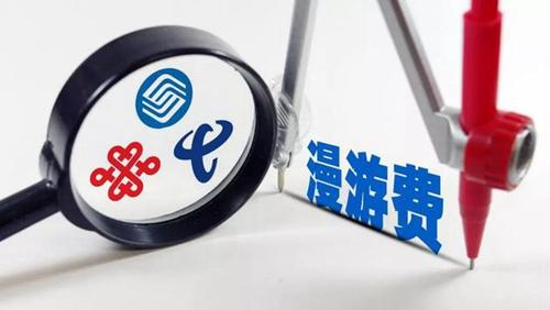 yun2018070302
