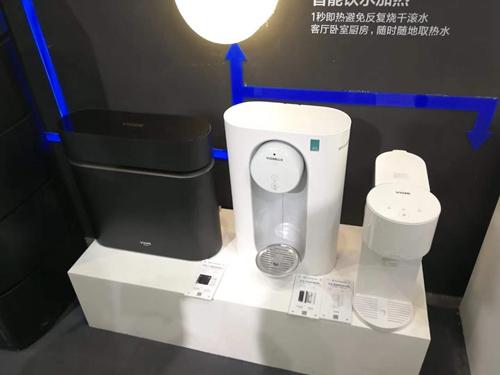 yunmi201807084