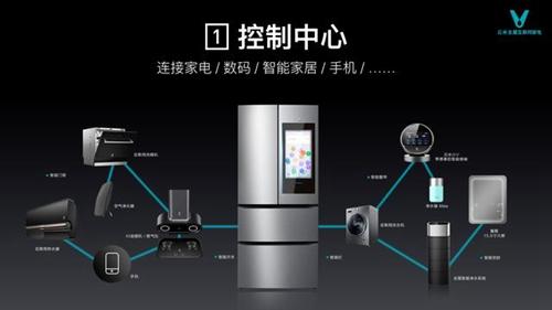 yunmi201807135
