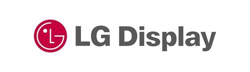 LG2018080701