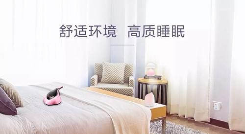 huawei2018080808