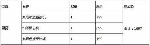 huawei2018080816