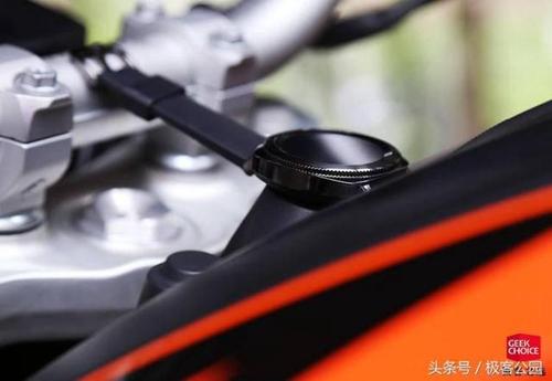 sangsung2018080903