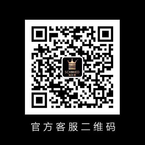 smd2018080113