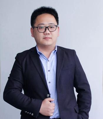 xiangwang2018080903
